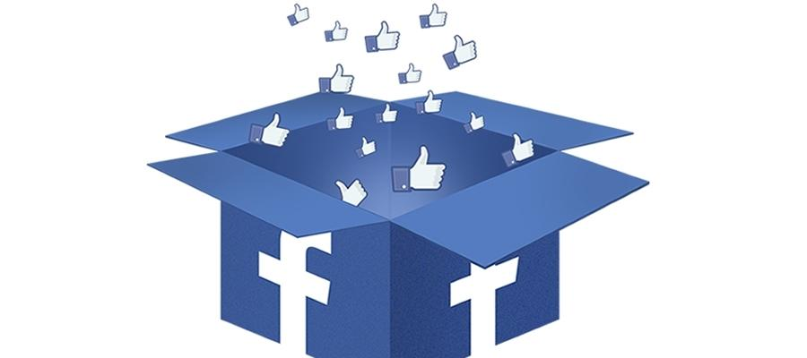 How to use Facebook for restaurant business