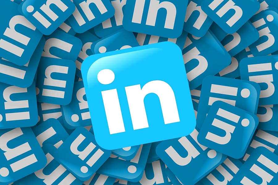 Is LinkedIn right for your business?
