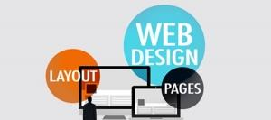 Why does your business need responsive website today?