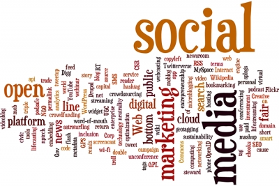 Top 5 Social Media Marketing Trends