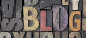 Art of Blogging for Business Part 1 - Blogging and why it's important to you?