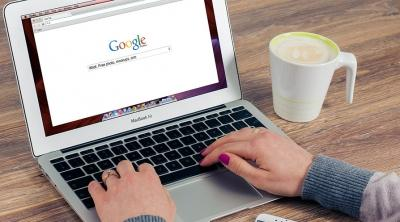 How can future search affect your business?