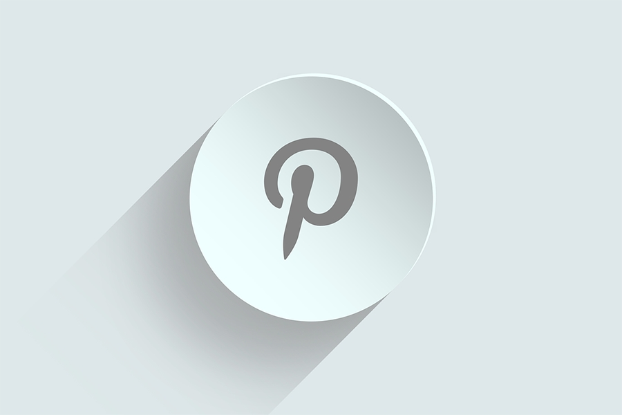 5 Steps to a Perfect Pinterest