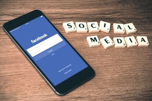 Must Have Social Media Tools for Small Businesses